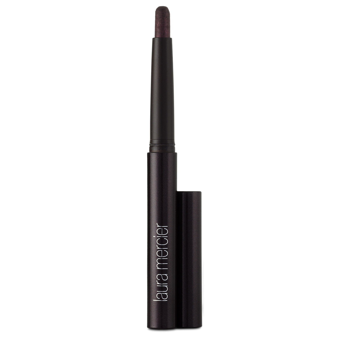 Laura Mercier stick eye colour in Plum, £20.50