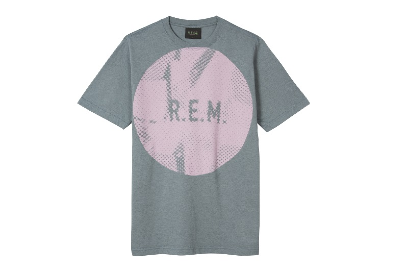 REM-green-pink-circle-front-hr