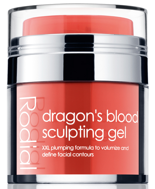 Rodial Dragon's Blood Scultping Gel, £75